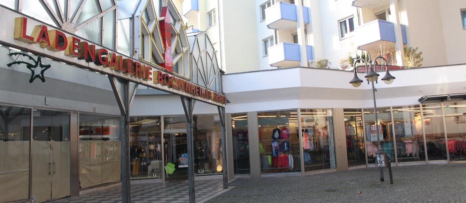Kik Frankfurt Oder