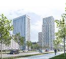 Urheber: Hilmer Sattler Architekten Ahlers Albrecht Gesellschaft von Architekten mbH