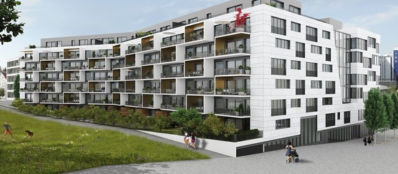 Quelle: Gieag Immobilien AG, Urheber: Dieter Munk