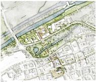 Quelle: Stadt Hamm, Urheber: Greenbox Landschaftarchitekten mit trint + keuder d.n.a. Köln