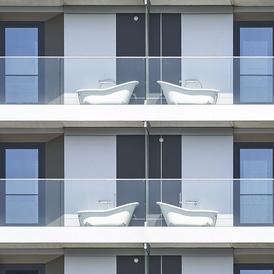 Quelle: HPP Architekten, Urheber: Andreas Horsky