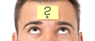 Erst ein Blick hinter die Stirn offenbart die wahren Qualitäten eines Mitarbeiters oder einer Führungskraft.
