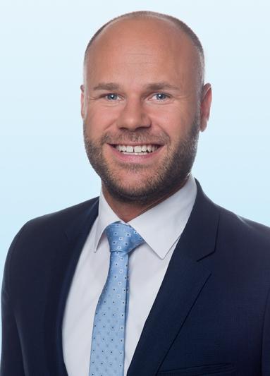 Endre Rebák.