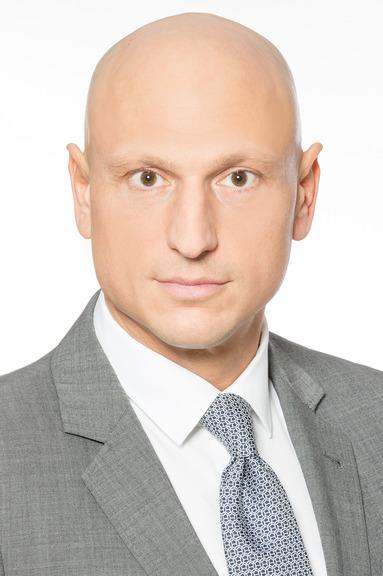 Axel Schulz.