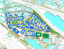 Quelle: Stadtplanungsamt Stuttgart