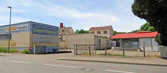 Quelle: Stadt Kirchheim unter Teck
