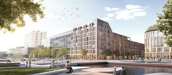 Quelle: Deutsche Immobilien Entwicklungs GmbH, Urheber: Moka-Studio