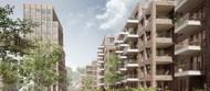 Quelle: Justus Grosse Projektentwicklung, Urheber: moka-studio
