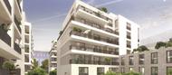 Quelle: Strabag Real Estate GmbH, Urheber: ilter Architekten PartGmbB
