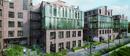 Urheber: Oliv Architekten