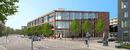 Quelle: Real Asset GmbH, Urheber: kiessler architekten