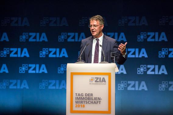 Quelle: Norbert Weidemann/ZIA