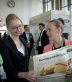 Oelle: Immobilien Zeitung, Urheber: Melanie Bauer