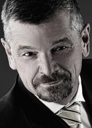 Urheber: Jürgen Herres