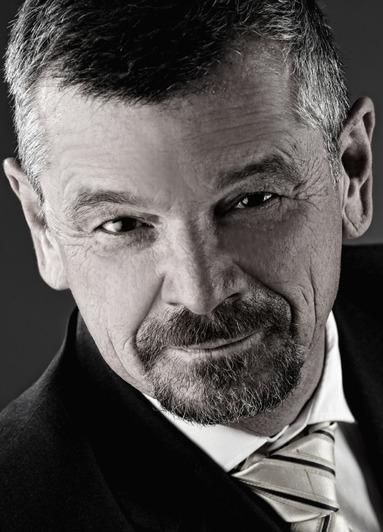Jürgen Herres.
