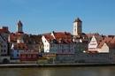 Quelle: pixelio.de, Urheber: Jürgen Grüneisl
