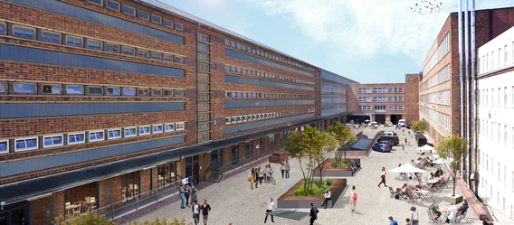 Quelle: MIB AG, Urheber: W&V Architekten GmbH