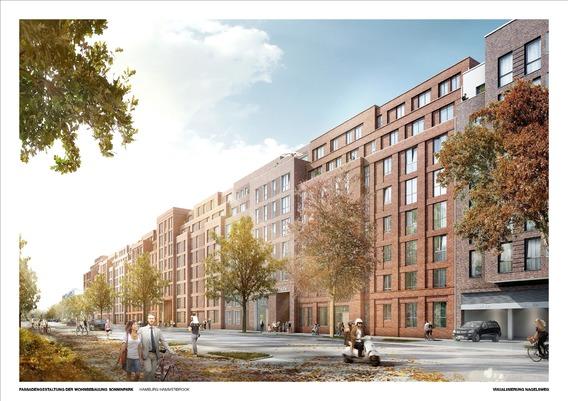 Quelle: Aug. Prien Immobilien, Urheber: www.Moka-Studio.com