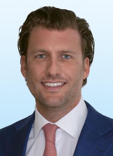 Christian Sauer.
