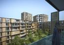 Quelle: Pandion AG, Urheber: Hadi Teherani Architects