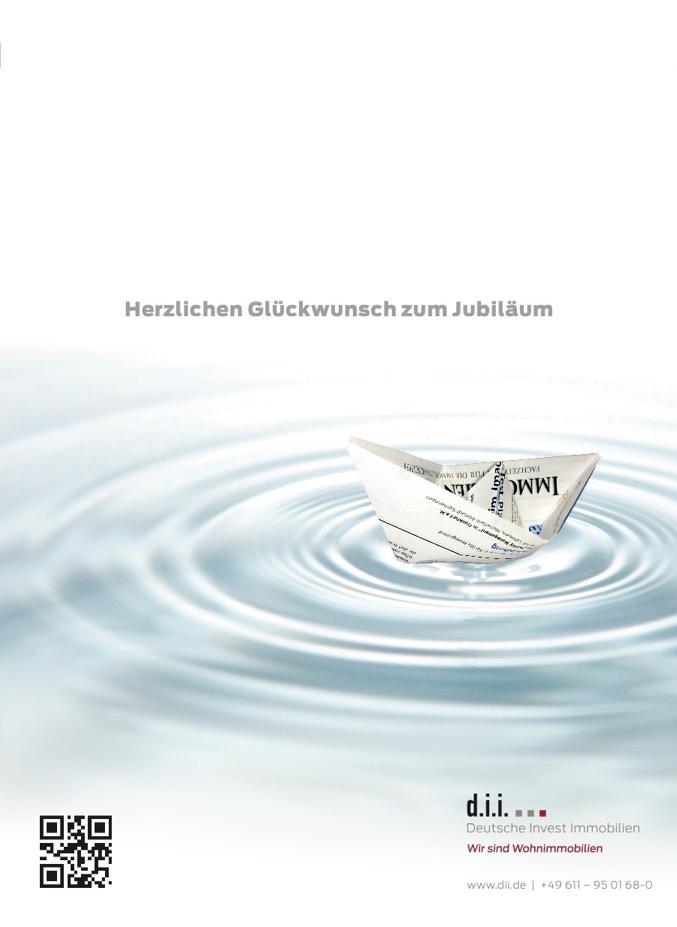 Deutsche Invest Immobilien