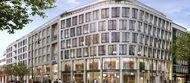 Quelle: Allianz Real Estate, Urheber: meyerschmitzmorkramer