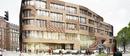 Quelle: List Develop Commercial, Urheber: léonwohlhage Architekten