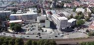 Quelle: GW Real Estate GmbH Co. KG, Urheber: Architekturbüro Waldhelm