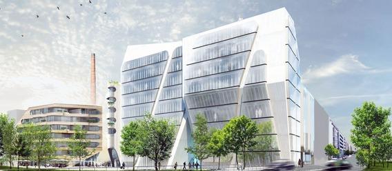 Quelle: Development Partner, Urheber: J. Mayer H. Architekten