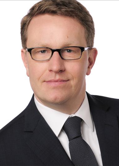 Jochen Pfefferle.