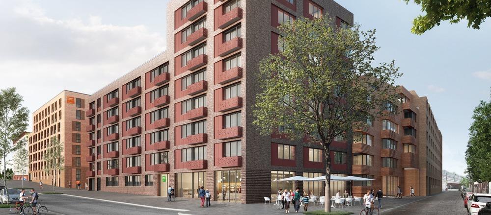 Quelle: Spengler Wiescholek Architekten