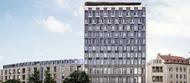 Quelle: CG-Gruppe, Urheber: Homuth + Partner Architekten