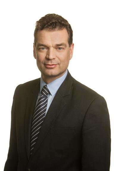 Frank Pörschke.
