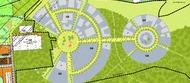 Quelle: asto Group / bgsm Architekten Stadtplaner m.b.B.