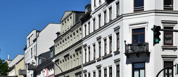 Quelle: Immobilien Zeitung, Urheber: Friedhelm Feldhaus