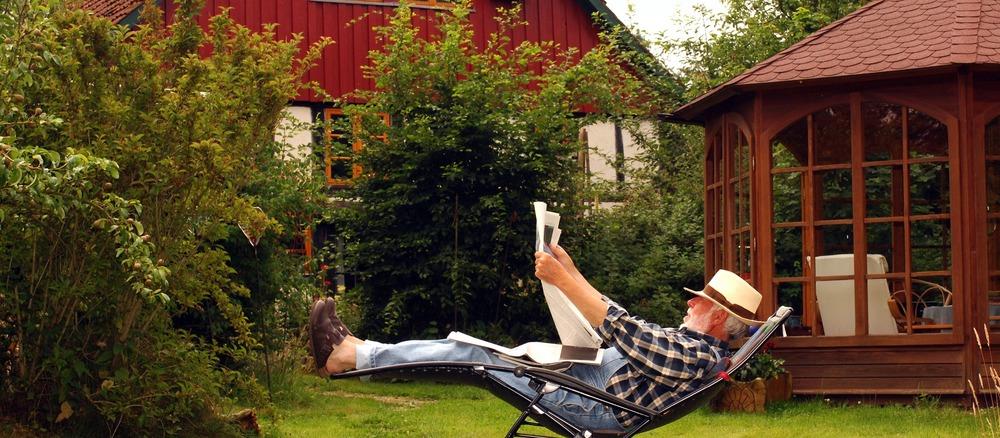 Quelle: istockphoto.com, Urheber: frankoppermann