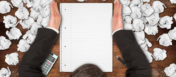 Quelle: Fotolia.com, Urheber: stockphoto-graf