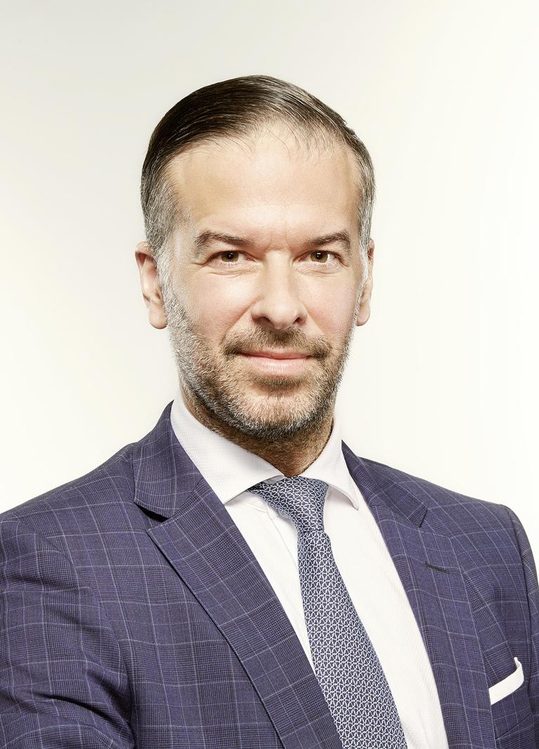 Daniel Weiskopf.