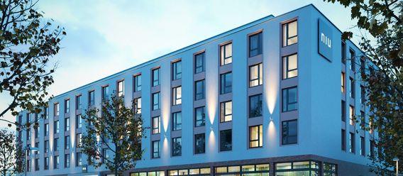 Quelle: Novum Hospitality/Soini Asset Immobilien, Urheber: Berlo Real GmbH