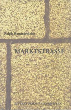 Quelle: Literaturhaus Oberhausen