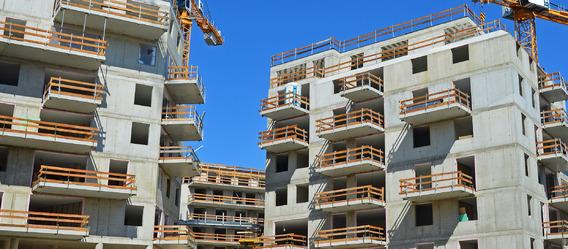 Quelle: Fotolia.com, Urheber: photo 5000