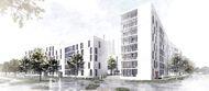 Quelle: EMT Architektenpartnerschaft mbB