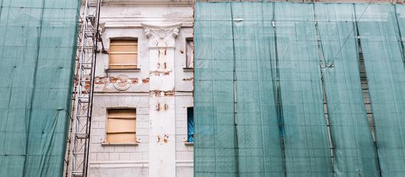 Quelle: istockphoto.com, Urheber: Mr_Twister