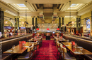 Quelle: Mitchells & Butlers Germany GmbH/Miller & Carter, Urheber: Colin Hyslop Photography