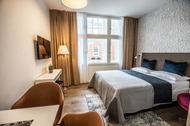 Quelle: ÜberFluss Apartments