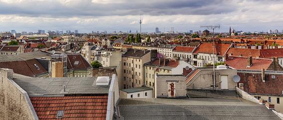 Quelle: iStock.com, Urheber: ArminStautBerlin
