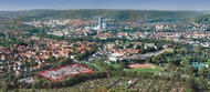 Quelle: Stadt Jena