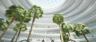 Quelle: ABG Unternehmensgruppe, Urheber: Hadi Teherani Architects