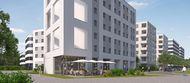 Quelle: benchmark. Real Estate Development GmbH