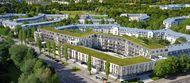 Quelle: 6B47 Real Estate Investors AG